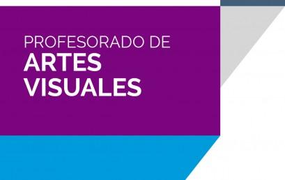 Artes: Cuadernillo Pre Nivelatorio 2015