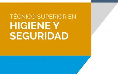 Higiene y Seguridad: Cuadernillo Pre Nivelatorio 2015