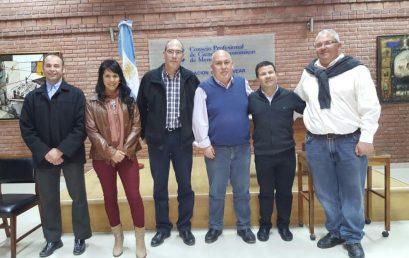 «Actualización en Normativa Aduanera»