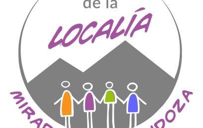 """Actualización con Puntaje: """"MEMORIAS DE LA LOCALÍA"""" 15/09/2017 en HCD de General Alvear"""